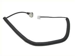 Salto Ibutton Cable Ppd - Reader Rj11 - ACCESS CONTROL